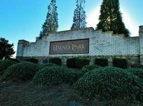 7767 Haynes Park Circle - Photo 7