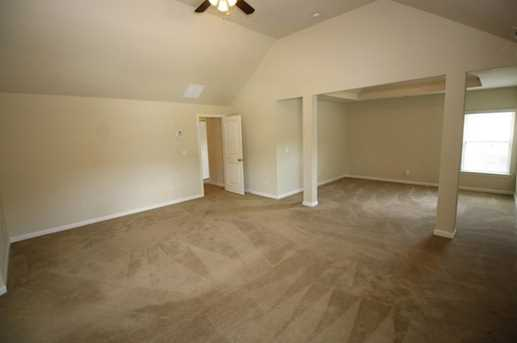 2945 Vine Ridge Drive - Photo 13