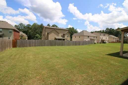 2945 Vine Ridge Drive - Photo 27