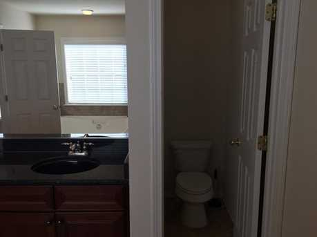 10487 Holliwell Court - Photo 21