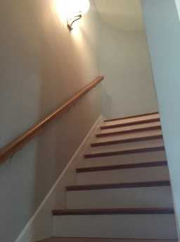 10487 Holliwell Court - Photo 15