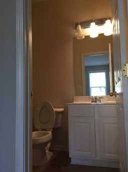 10487 Holliwell Court - Photo 27