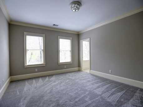 4848 Rivercliff Dr #18 - Photo 29