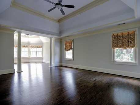 4848 Rivercliff Dr #18 - Photo 21