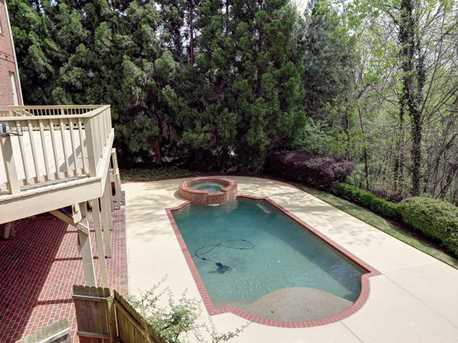 4848 Rivercliff Dr #18 - Photo 35