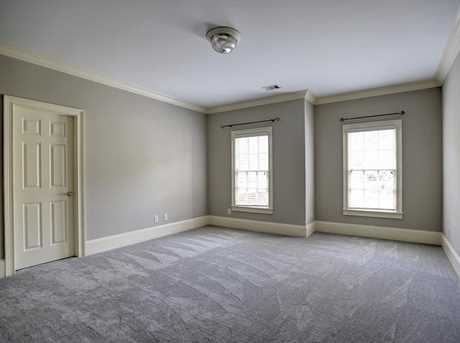 4848 Rivercliff Dr #18 - Photo 27