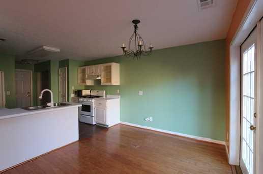 2260 Lexington Lane - Photo 3