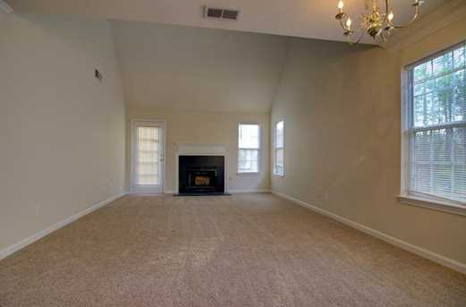 3034 Majestic Park Court - Photo 3