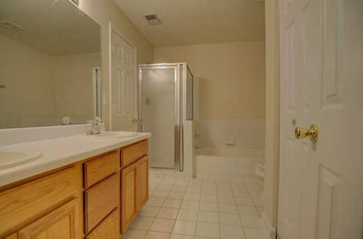 3034 Majestic Park Court - Photo 7