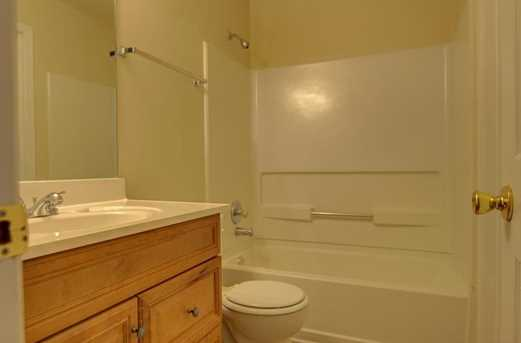 3034 Majestic Park Court - Photo 9