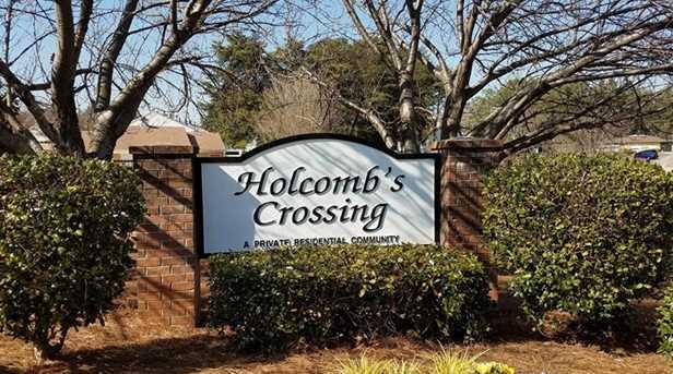 144 Holcomb Ferry Road - Photo 23