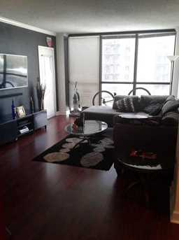 1280 W Peachtree Street NW #1209 - Photo 5