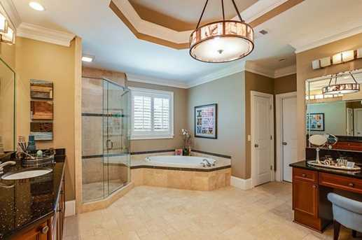 7795 Stables Drive - Photo 25