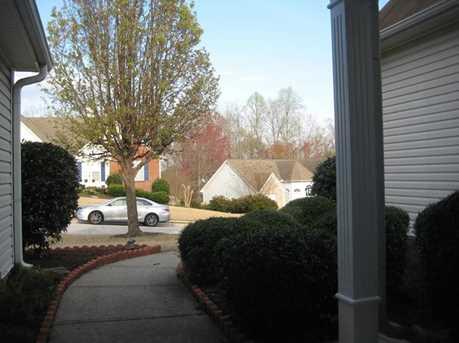 3178 Tuggle Ives Drive - Photo 5