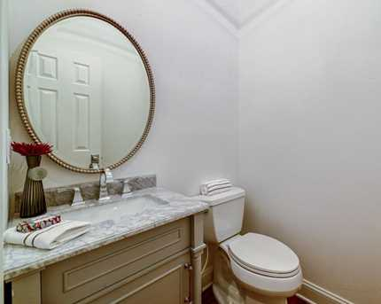 325 Kelson Dr - Photo 21