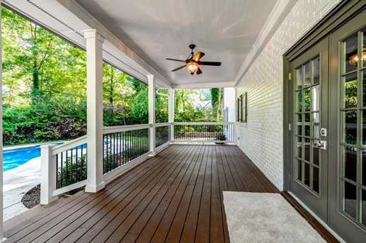 325 Kelson Dr - Photo 37
