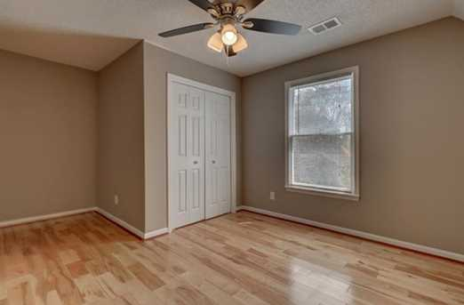 2641 Tommie Grove Way - Photo 33