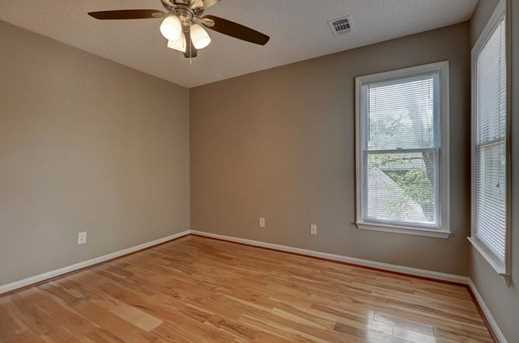 2641 Tommie Grove Way - Photo 31