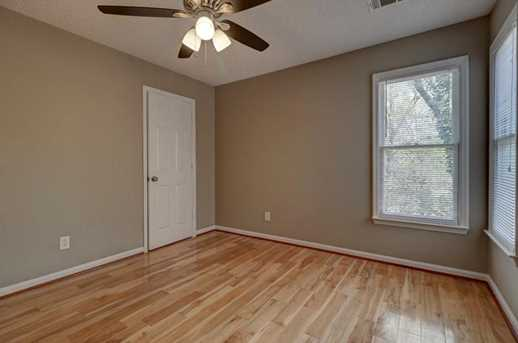 2641 Tommie Grove Way - Photo 27