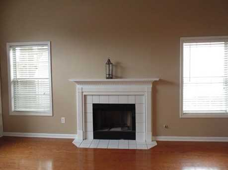 2615 Watercrest Court - Photo 7