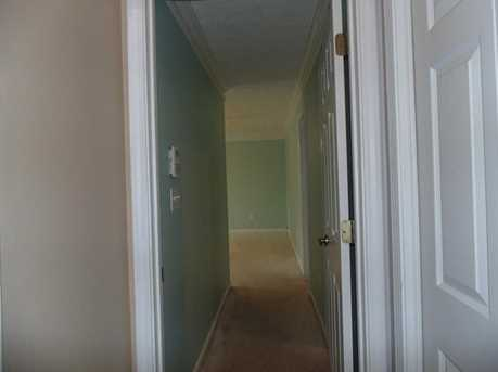 2615 Watercrest Court - Photo 15