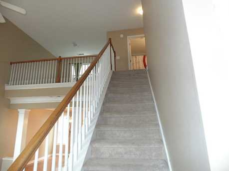 2615 Watercrest Court - Photo 21