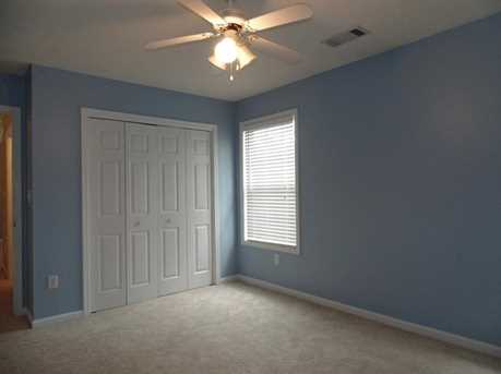 2615 Watercrest Court - Photo 25