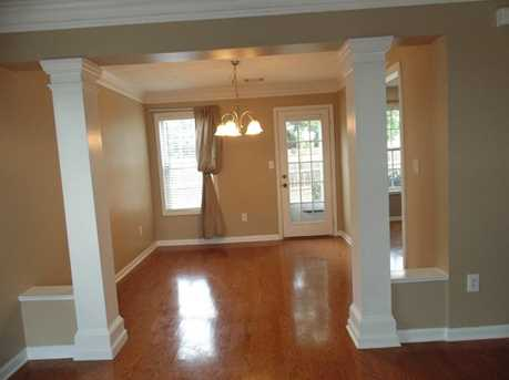 2615 Watercrest Court - Photo 9