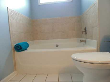 2615 Watercrest Court - Photo 19