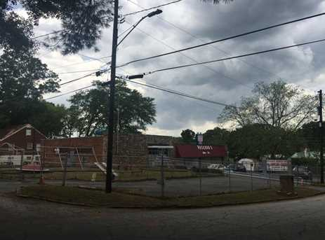 2541 Glenvalley Drive - Photo 7