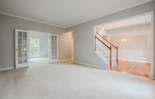 7995 Brookwood Way - Photo 7