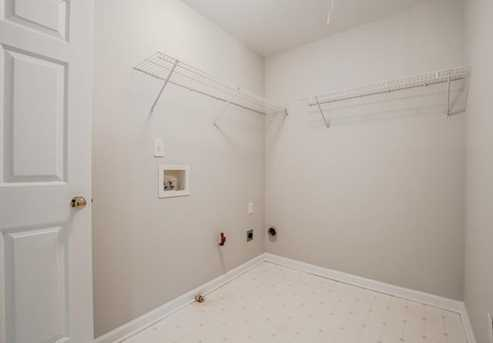 7995 Brookwood Way - Photo 15