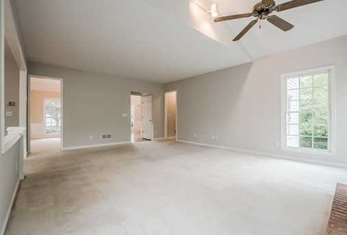 7995 Brookwood Way - Photo 11
