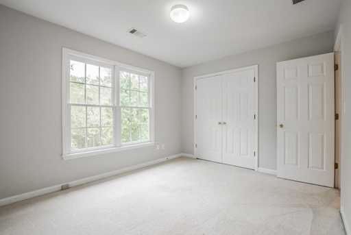 7995 Brookwood Way - Photo 21