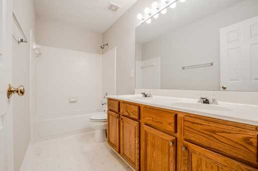 7995 Brookwood Way - Photo 23