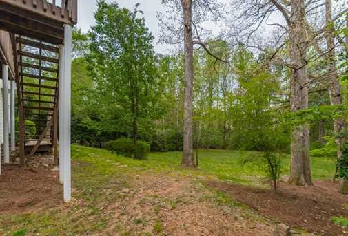 7995 Brookwood Way - Photo 31