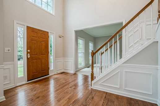 7995 Brookwood Way - Photo 3