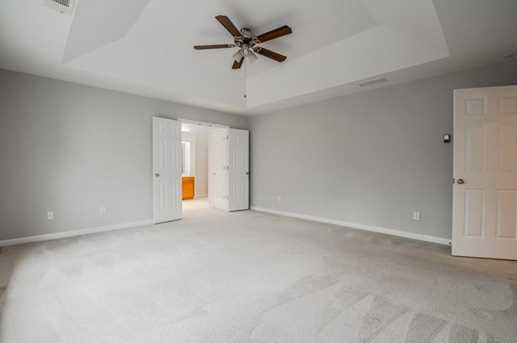 7995 Brookwood Way - Photo 17