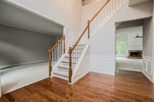 7995 Brookwood Way - Photo 5