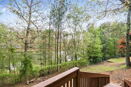 625 Sycamore Glen Court NW - Photo 23