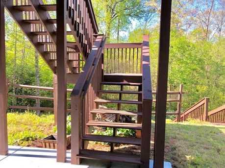 4573 Meadow Creek Path - Photo 37
