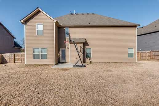221 Echols Way - Photo 3