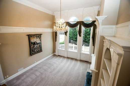 8035 St Marlo Country Club Parkway - Photo 5