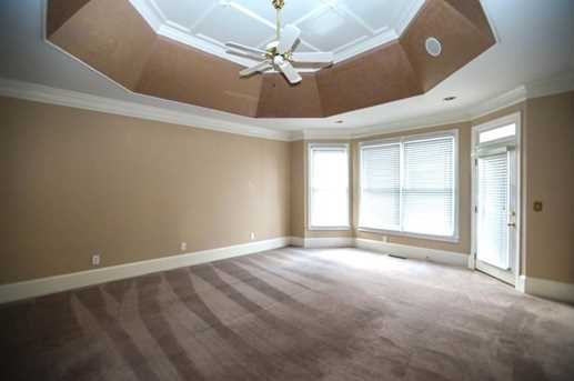 8035 St Marlo Country Club Parkway - Photo 17