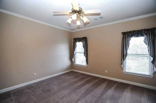 8035 St Marlo Country Club Parkway - Photo 23