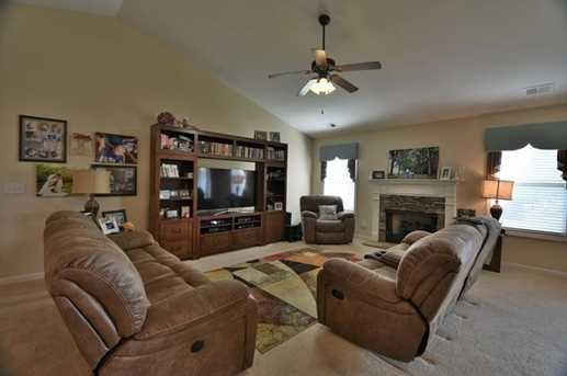 41 Chimney Springs Drive SW - Photo 3