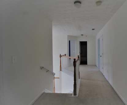 3963 Roxberry Hill Lane - Photo 33
