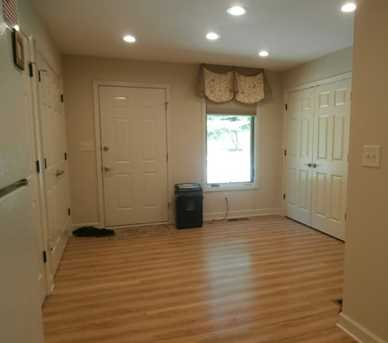7660 Bowers Road - Photo 7