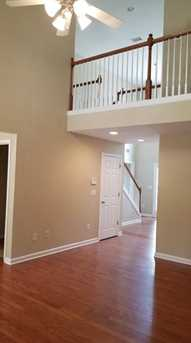 1465 Highland Oaks Way - Photo 3