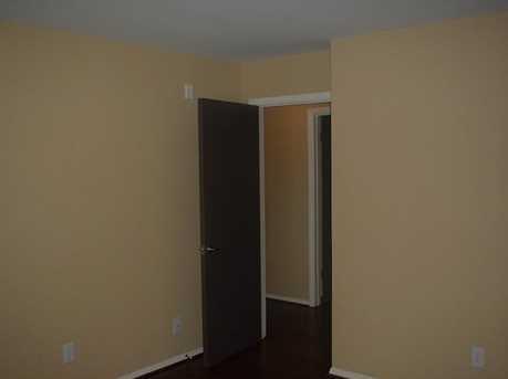 3046 NE Briarcliffe Rd #8 - Photo 11
